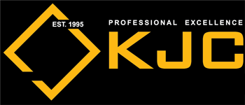 KJC Australia Pty Ltd